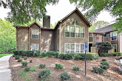 3009 Canyon Point Circle, Roswell, GA 30076 - #: 6546664