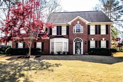 1340 Shyre Crest Way, Lawrenceville, GA 30043 - #: 6546729