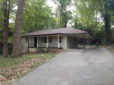 3251 Lavista Road, Decatur, GA 30033 - #: 6547264