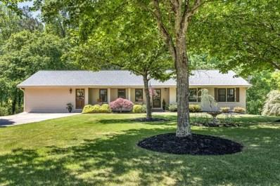 324 Meadow Drive, Alpharetta, GA 30009 - MLS#: 6547294