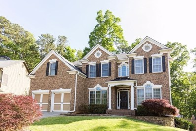 14 Coopers Glen Drive SW, Mableton, GA 30126 - #: 6547384