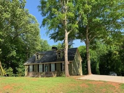 3511 Davis Bridge Road, Gainesville, GA 30506 - #: 6547393