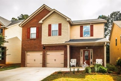 630 Summerstone Lane, Lawrenceville, GA 30044 - #: 6547802