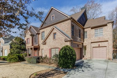 225 Lake Summit View, Atlanta, GA 30342 - #: 6547890