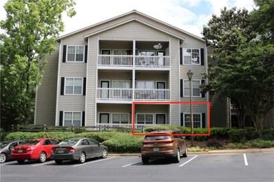1250 Parkwood Circle SE UNIT 1104, Atlanta, GA 30339 - #: 6548156