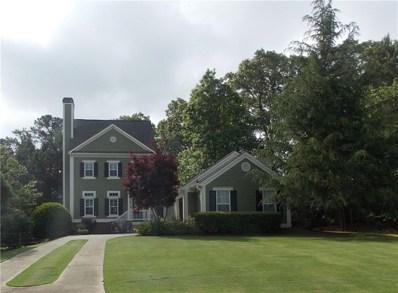 113 Birchwood Pass, Canton, GA 30114 - MLS#: 6548366