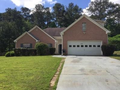 4329 Wesley Meadows Drive, Decatur, GA 30035 - #: 6548556