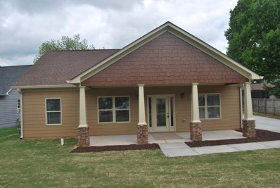 74 Quail Run, Cartersville, GA 30120 - #: 6548909