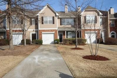 146 Oak Green Drive, Lawrenceville, GA 30044 - #: 6548910