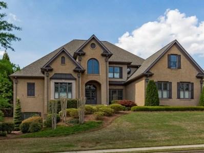 1031 Cranbrook Glen Lane, Snellville, GA 30078 - #: 6549346