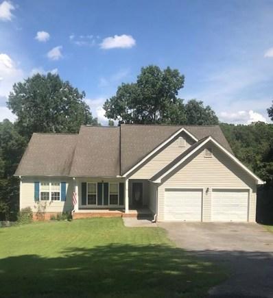 43 Adair Hollow Road NW, Adairsville, GA 30103 - #: 6549721