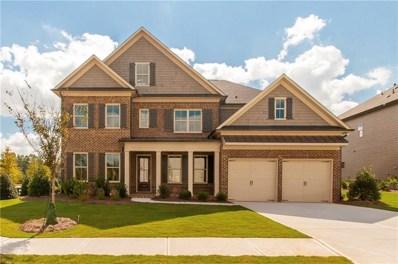3234 Andante Drive NE, Marietta, GA 30062 - MLS#: 6549855
