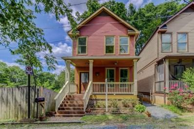 656 Narrow Avenue SE, Atlanta, GA 30312 - #: 6550151