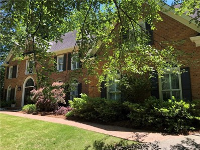 8425 Valemont Drive, Atlanta, GA 30350 - #: 6550242