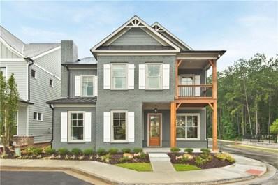 1962 Westside Blvd NW, Atlanta, GA 30318 - #: 6550622