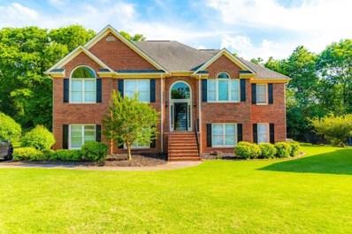 18 Secretariat Court NE, Cartersville, GA 30121 - #: 6550850
