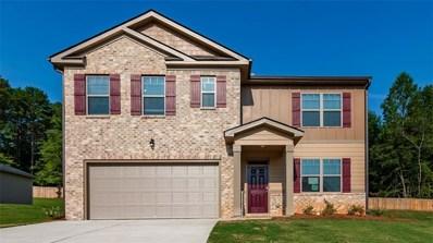 9500 Bandywood Drive, Covington, GA 30014 - MLS#: 6550890