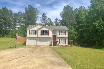 1029 Woodwind Drive, Rockmart, GA 30153 - MLS#: 6551223