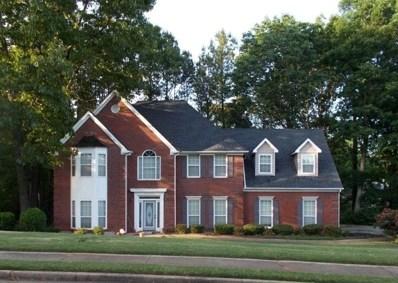 4358 Wesleyan Pointe, Decatur, GA 30034 - MLS#: 6551232
