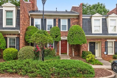 4 Stratford Hall Place NE, Atlanta, GA 30342 - #: 6551384