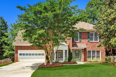 120 Celia Court, Johns Creek, GA 30022 - #: 6551400