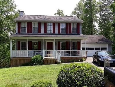 1560 Olde Mill Place, Marietta, GA 30066 - MLS#: 6551450