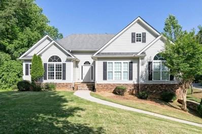 212 Marable Lane, Dallas, GA 30132 - #: 6551674