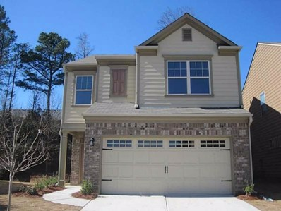 1458 Brushed Lane, Lawrenceville, GA 30045 - #: 6551851