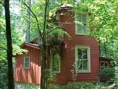190 Sourwood Trail, Roswell, GA 30075 - #: 6551957