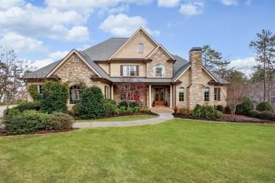 5492 Key Point, Gainesville, GA 30504 - #: 6551975