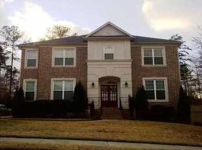3212 Walnut Ridge, Atlanta, GA 30349 - #: 6552019