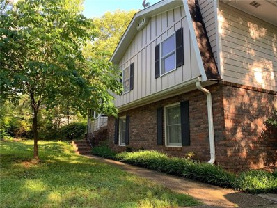 106 Point O Woods Place, Carrollton, GA 30117 - MLS#: 6552141