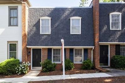 245 Montgomery Street, Decatur, GA 30030 - #: 6552313