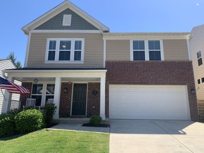 5407 Blossom Brook Drive, Sugar Hill, GA 30518 - #: 6552364