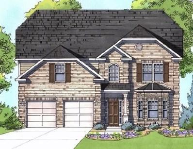 3585 Brookhollow Drive, Douglasville, GA 30135 - #: 6552608