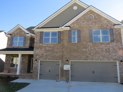 3655 Brookhollow Drive, Douglasville, GA 30135 - #: 6552629