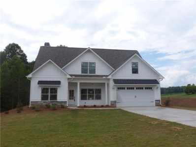 6741 Little Whistle Way, Clermont, GA 30527 - #: 6552699