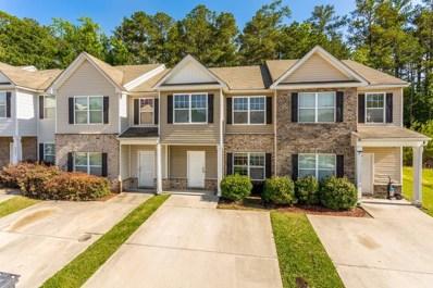 3335 Estes Drive, Atlanta, GA 30349 - MLS#: 6552813