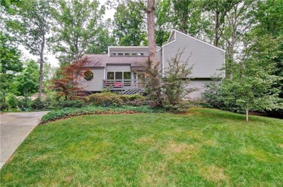 2265 Spear Point Trail, Marietta, GA 30062 - #: 6552848
