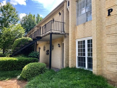 5400 Roswell Road UNIT P8, Atlanta, GA 30342 - #: 6552857