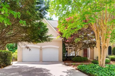 2303 Briarleigh Way, Dunwoody, GA 30338 - MLS#: 6552874