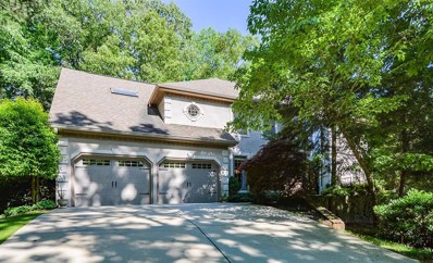 4393 Windsor Oaks Circle, Marietta, GA 30066 - MLS#: 6552892