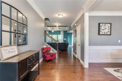 1735 Hartford Terrace, Alpharetta, GA 30004 - #: 6553287