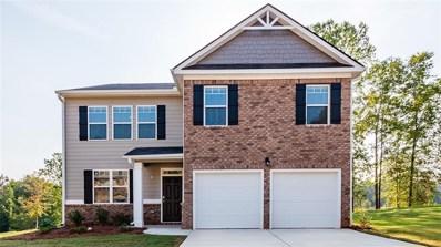 9440 Bandywood Drive, Covington, GA 30014 - MLS#: 6553546