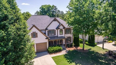 5327 Cabot Creek Drive, Buford, GA 30518 - #: 6553550