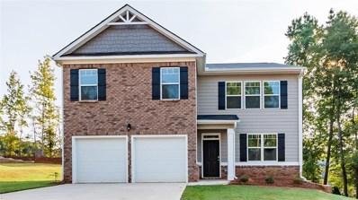 9480 Bandywood Drive, Covington, GA 30014 - MLS#: 6553570
