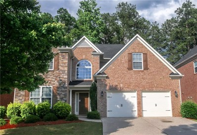 3349 Rosecliff Trace, Buford, GA 30519 - #: 6553899