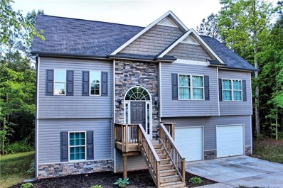 20 Jackson Farms Court, Rockmart, GA 30153 - MLS#: 6553909