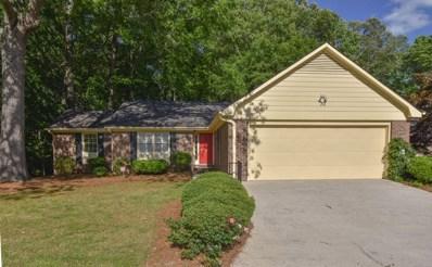 70 Lindley Avenue NW, Marietta, GA 30064 - MLS#: 6553951