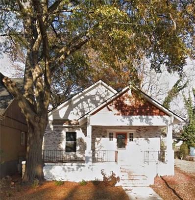 1479 Ralph David Abernathy SW, Atlanta, GA 30310 - #: 6554065